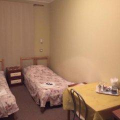 Гостиница on Voznesenskii в Санкт-Петербурге отзывы, цены и фото номеров - забронировать гостиницу on Voznesenskii онлайн Санкт-Петербург сейф в номере