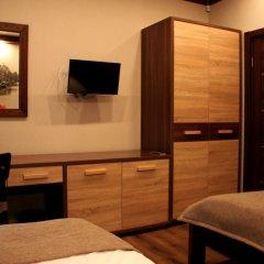 Гостиница Харланд удобства в номере