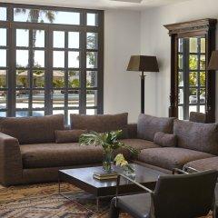 Отель 9 Muses Santorini Resort интерьер отеля фото 3