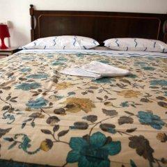 Отель Albergo Fiera Mare Италия, Генуя - отзывы, цены и фото номеров - забронировать отель Albergo Fiera Mare онлайн сейф в номере