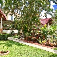 Отель Falang Paradise фото 12