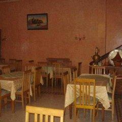 Отель Bouregreg Марокко, Рабат - 2 отзыва об отеле, цены и фото номеров - забронировать отель Bouregreg онлайн питание фото 2