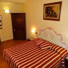 Отель Galileo Италия, Флоренция - 2 отзыва об отеле, цены и фото номеров - забронировать отель Galileo онлайн комната для гостей фото 5