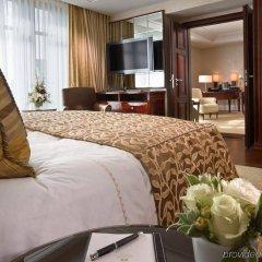 Отель Breidenbacher Hof, a Capella Hotel Германия, Дюссельдорф - 7 отзывов об отеле, цены и фото номеров - забронировать отель Breidenbacher Hof, a Capella Hotel онлайн комната для гостей
