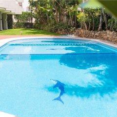 Hotel Roc Lago Rojo - Adults recommended детские мероприятия