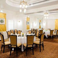 Отель Royal Princess Larn Luang Таиланд, Бангкок - 1 отзыв об отеле, цены и фото номеров - забронировать отель Royal Princess Larn Luang онлайн фото 7