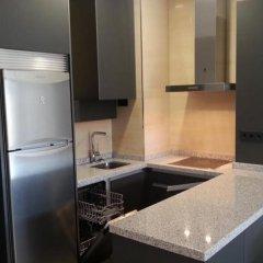 Отель Apartamentos Fuengirola Playa Испания, Фуэнхирола - отзывы, цены и фото номеров - забронировать отель Apartamentos Fuengirola Playa онлайн фото 3