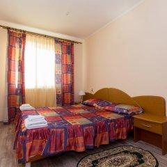 Отель Мечта Сочи комната для гостей фото 16