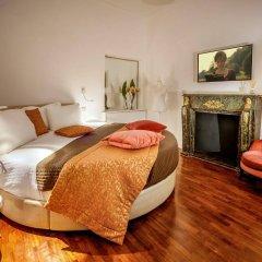 Hotel Del Corso спа