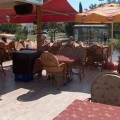 Konak Apartments Турция, Мармарис - отзывы, цены и фото номеров - забронировать отель Konak Apartments онлайн питание