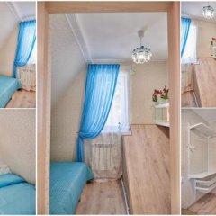 Гостиница Purga Guest House в Шерегеше отзывы, цены и фото номеров - забронировать гостиницу Purga Guest House онлайн Шерегеш комната для гостей фото 3