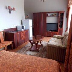Гостиница Гостевые комнаты Турмалин в Сочи 5 отзывов об отеле, цены и фото номеров - забронировать гостиницу Гостевые комнаты Турмалин онлайн комната для гостей
