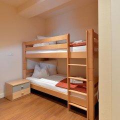 Отель Bergviewhaus Apartments Австрия, Зёлль - отзывы, цены и фото номеров - забронировать отель Bergviewhaus Apartments онлайн детские мероприятия