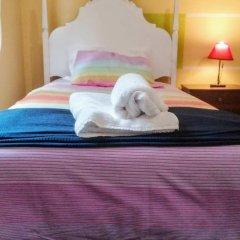 Отель Family Holiday Villa Vacations Ponta Delgada Португалия, Понта-Делгада - отзывы, цены и фото номеров - забронировать отель Family Holiday Villa Vacations Ponta Delgada онлайн детские мероприятия фото 2