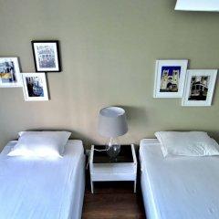 Отель Wallis São Bento детские мероприятия