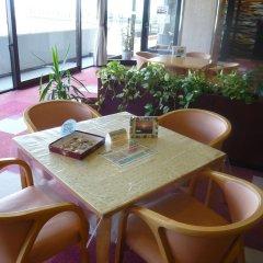 Отель Kyukamura Nanki-katsuura Начикатсуура питание фото 3