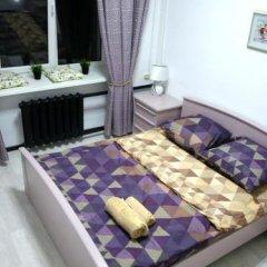 Hostel Bearloga комната для гостей