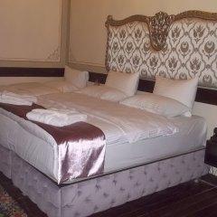 Hotel Edirne Osmanli Evleri комната для гостей фото 4