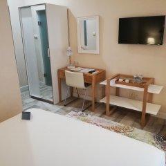 Semiramis Hotel HMJ in Nouakchott, Mauritania from 137$, photos, reviews - zenhotels.com in-room amenity photo 2