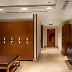 Divan Istanbul Asia Турция, Стамбул - 2 отзыва об отеле, цены и фото номеров - забронировать отель Divan Istanbul Asia онлайн спа фото 4