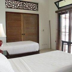 Отель Stunning Oceanview Villa Taipan Таиланд, пляж Панва - отзывы, цены и фото номеров - забронировать отель Stunning Oceanview Villa Taipan онлайн комната для гостей фото 4