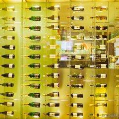 Albus Hotel Amsterdam City Centre фото 5