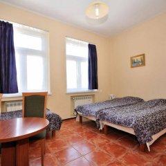 Отель Willa Wiktoria Закопане комната для гостей фото 3
