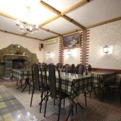 Гостевой дом Дакар фото 5
