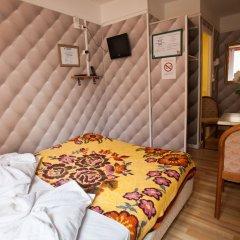 Hotel Aviatic комната для гостей фото 5
