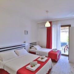 Antiphellos Pansiyon Турция, Каш - отзывы, цены и фото номеров - забронировать отель Antiphellos Pansiyon онлайн фото 8