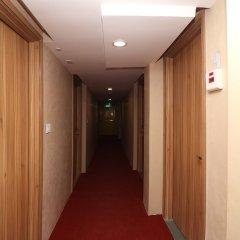The Orion Plaza Hotel & Banquet интерьер отеля фото 3