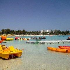 Отель Nissi Park Кипр, Айя-Напа - 3 отзыва об отеле, цены и фото номеров - забронировать отель Nissi Park онлайн фото 13