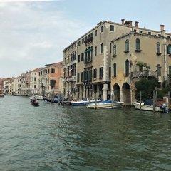Отель La Felice Canal Grande Италия, Венеция - отзывы, цены и фото номеров - забронировать отель La Felice Canal Grande онлайн фото 20