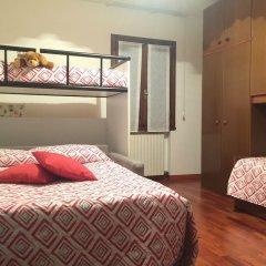 Отель Residence Tenuta Gambalonga Италия, Региональный парк Colli Euganei - отзывы, цены и фото номеров - забронировать отель Residence Tenuta Gambalonga онлайн детские мероприятия