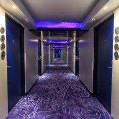 Отель Dream Bangkok Таиланд, Бангкок - 2 отзыва об отеле, цены и фото номеров - забронировать отель Dream Bangkok онлайн интерьер отеля