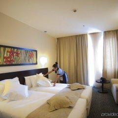 Отель RIU Pravets Golf & SPA Resort комната для гостей