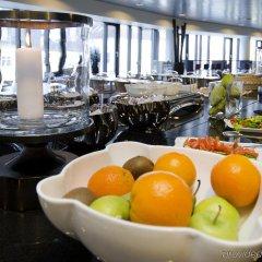 Отель CABINN Aalborg Hotel Дания, Алборг - отзывы, цены и фото номеров - забронировать отель CABINN Aalborg Hotel онлайн питание