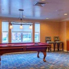 Отель Residence Inn Frederick детские мероприятия фото 2
