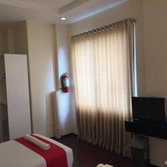 Отель Arabelle Suites Филиппины, Тагбиларан - отзывы, цены и фото номеров - забронировать отель Arabelle Suites онлайн