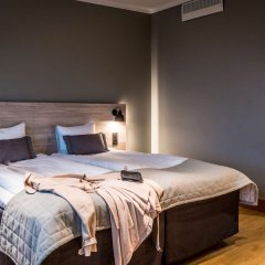 Отель Scandic Mölndal Швеция, Гётеборг - отзывы, цены и фото номеров - забронировать отель Scandic Mölndal онлайн комната для гостей фото 5