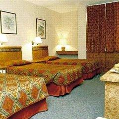 Отель Kings Way Inn Petra Иордания, Вади-Муса - отзывы, цены и фото номеров - забронировать отель Kings Way Inn Petra онлайн фото 21