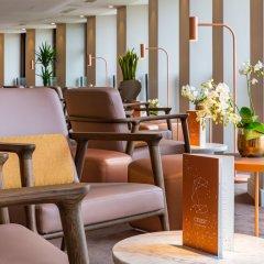 Отель Radisson Blu Hotel, Lyon Франция, Лион - 2 отзыва об отеле, цены и фото номеров - забронировать отель Radisson Blu Hotel, Lyon онлайн спа