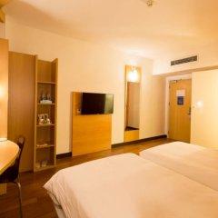Отель Ibis Dongguan Dongcheng удобства в номере
