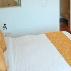 Hotel Amer Greens in Bhopal, India from 296$, photos, reviews - zenhotels.com guestroom photo 4