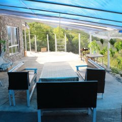 Отель Guba Panoramic Villa Азербайджан, Куба - отзывы, цены и фото номеров - забронировать отель Guba Panoramic Villa онлайн фото 12