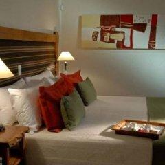 Отель Algodon Wine Estates and Champions Club Сан-Рафаэль комната для гостей фото 4