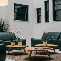 Апартаменты D'Autor Apartments интерьер отеля фото 2