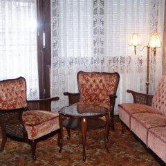 Отель next Prater Австрия, Вена - отзывы, цены и фото номеров - забронировать отель next Prater онлайн интерьер отеля