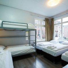 Отель Trianon Hotel Нидерланды, Амстердам - - забронировать отель Trianon Hotel, цены и фото номеров детские мероприятия