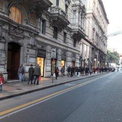 Отель Albergo Astro Италия, Генуя - отзывы, цены и фото номеров - забронировать отель Albergo Astro онлайн фото 6